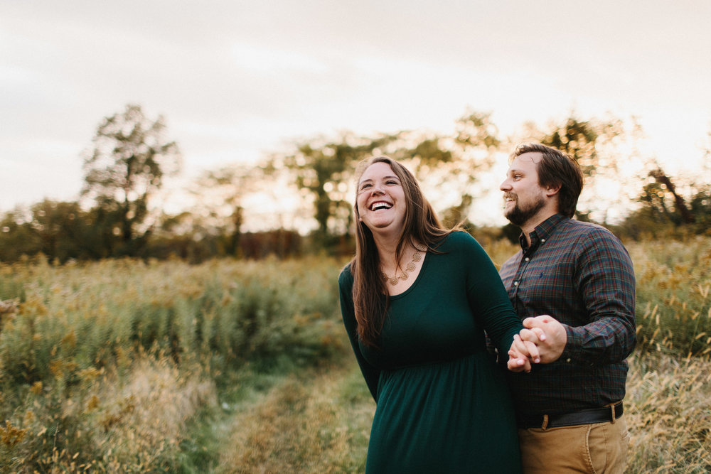 iowa_city_engagement_adventure_prairie_graduate_at_home_dog_couples_downtown_wilsons_orchard_1221.jpg