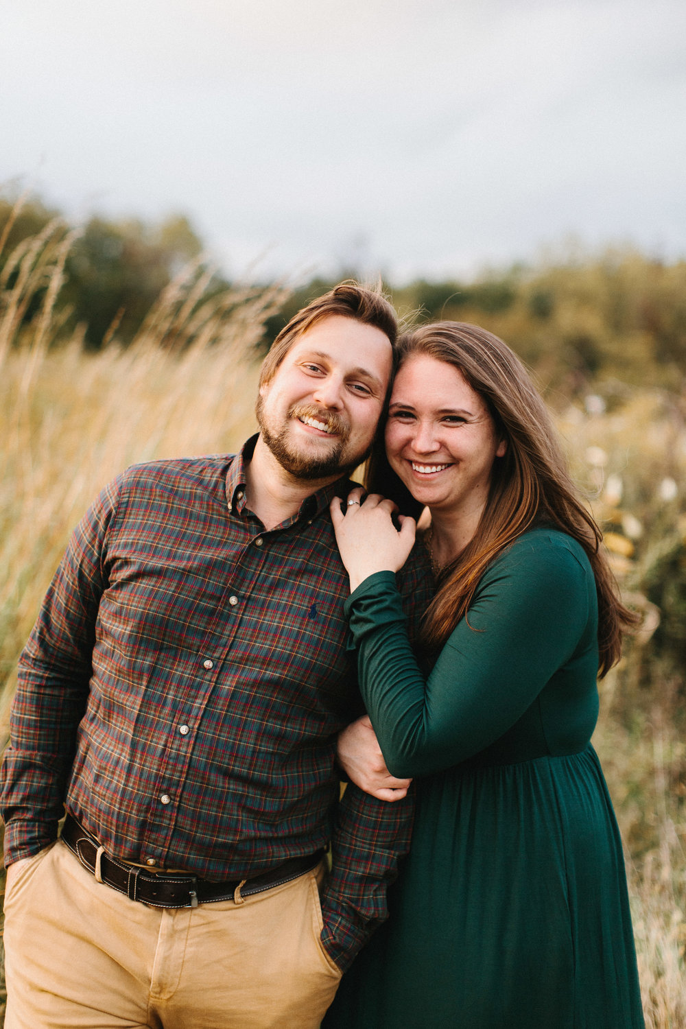 iowa_city_engagement_adventure_prairie_graduate_at_home_dog_couples_downtown_wilsons_orchard_1226.jpg