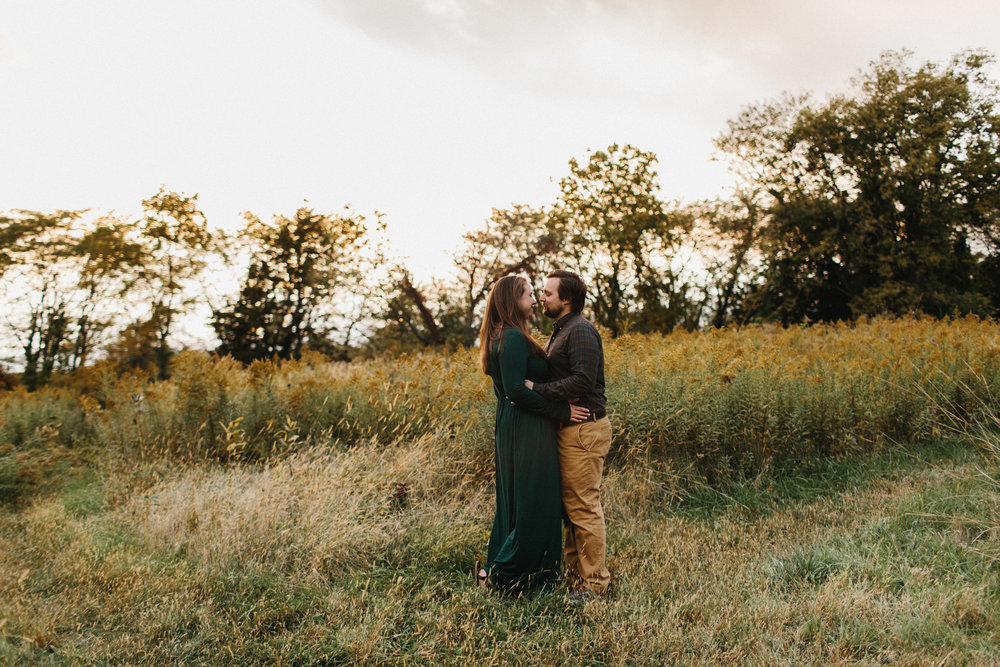 iowa_city_engagement_adventure_prairie_graduate_at_home_dog_couples_downtown_wilsons_orchard_1224.jpg