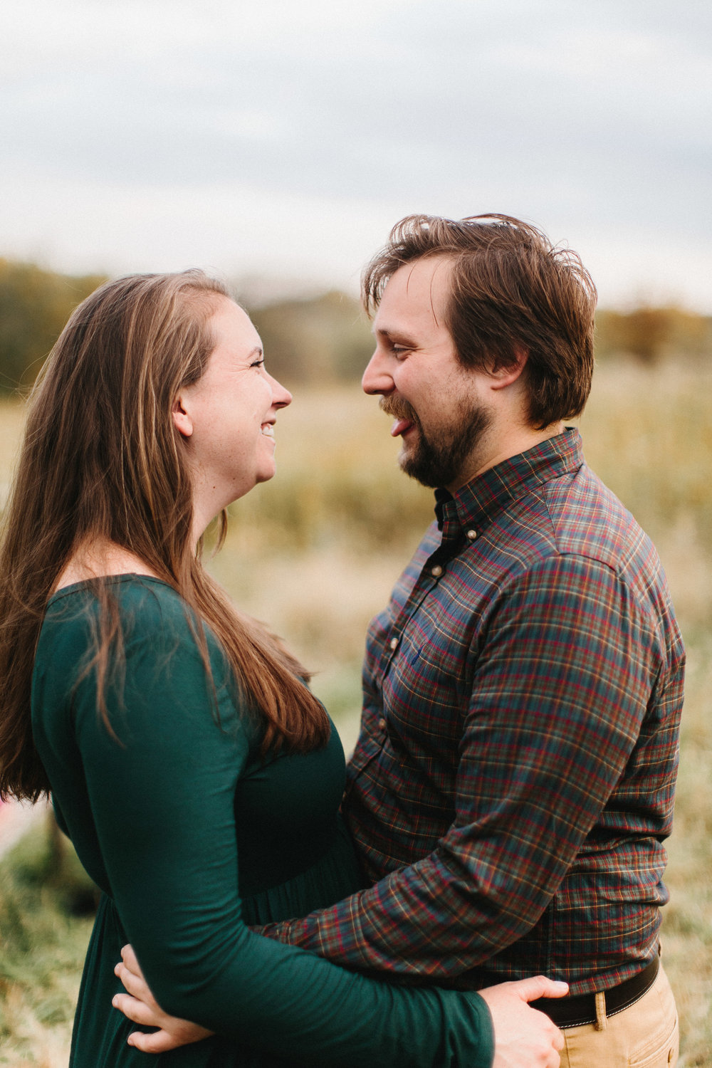 iowa_city_engagement_adventure_prairie_graduate_at_home_dog_couples_downtown_wilsons_orchard_1234.jpg