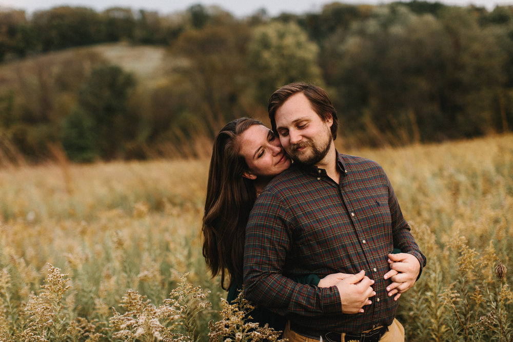 iowa_city_engagement_adventure_prairie_graduate_at_home_dog_couples_downtown_wilsons_orchard_1244.jpg
