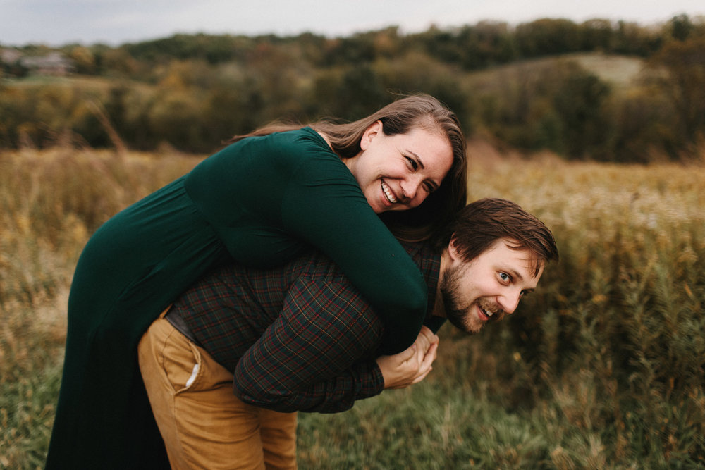 iowa_city_engagement_adventure_prairie_graduate_at_home_dog_couples_downtown_wilsons_orchard_1269.jpg
