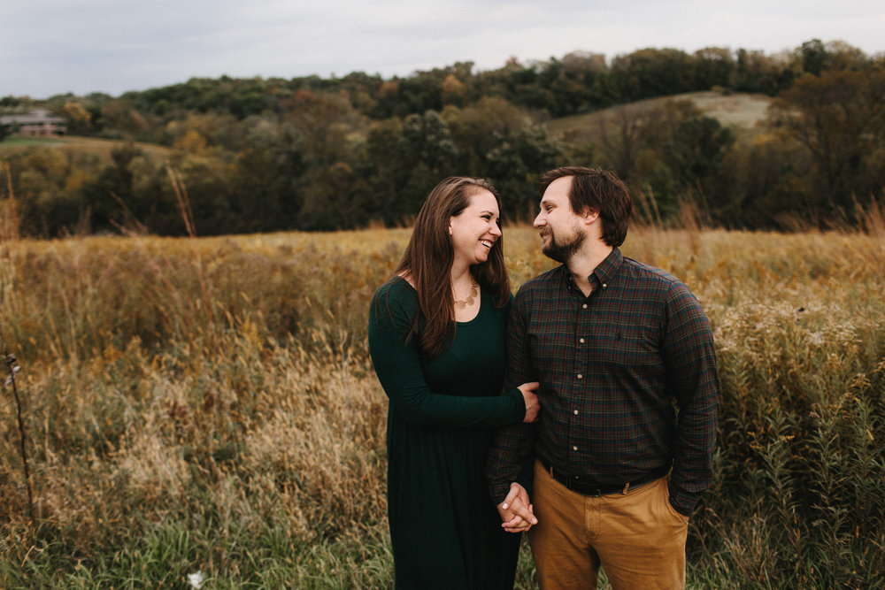 iowa_city_engagement_adventure_prairie_graduate_at_home_dog_couples_downtown_wilsons_orchard_1272.jpg