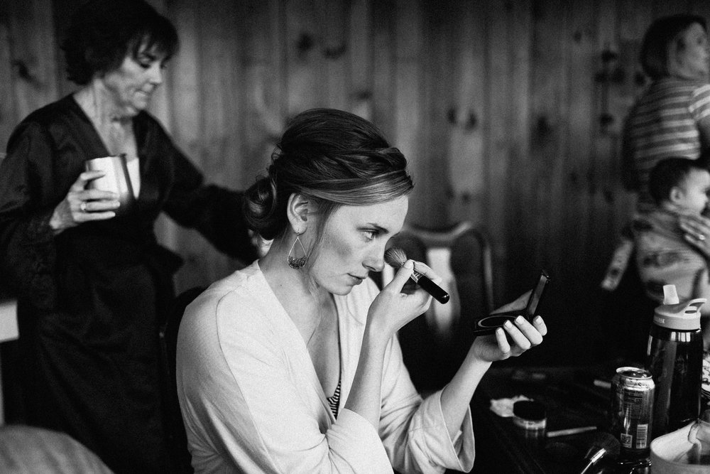 cleveland_georgia_mountain_laurel_farm_natural_classic_timeless_documentary_candid_wedding_emotional_photojournalism_river_west_1056.jpg
