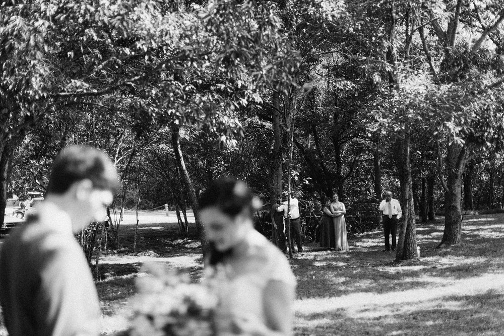cleveland_georgia_mountain_laurel_farm_natural_classic_timeless_documentary_candid_wedding_emotional_photojournalism_river_west_1260.jpg