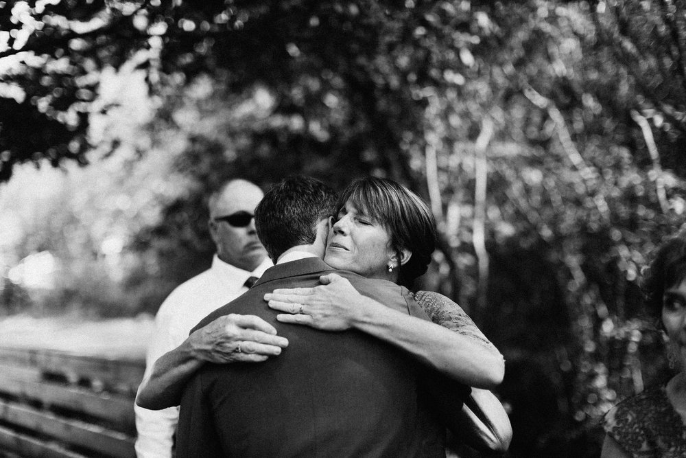 cleveland_georgia_mountain_laurel_farm_natural_classic_timeless_documentary_candid_wedding_emotional_photojournalism_river_west_1272.jpg