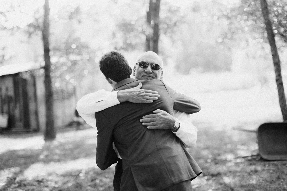 cleveland_georgia_mountain_laurel_farm_natural_classic_timeless_documentary_candid_wedding_emotional_photojournalism_river_west_1283.jpg