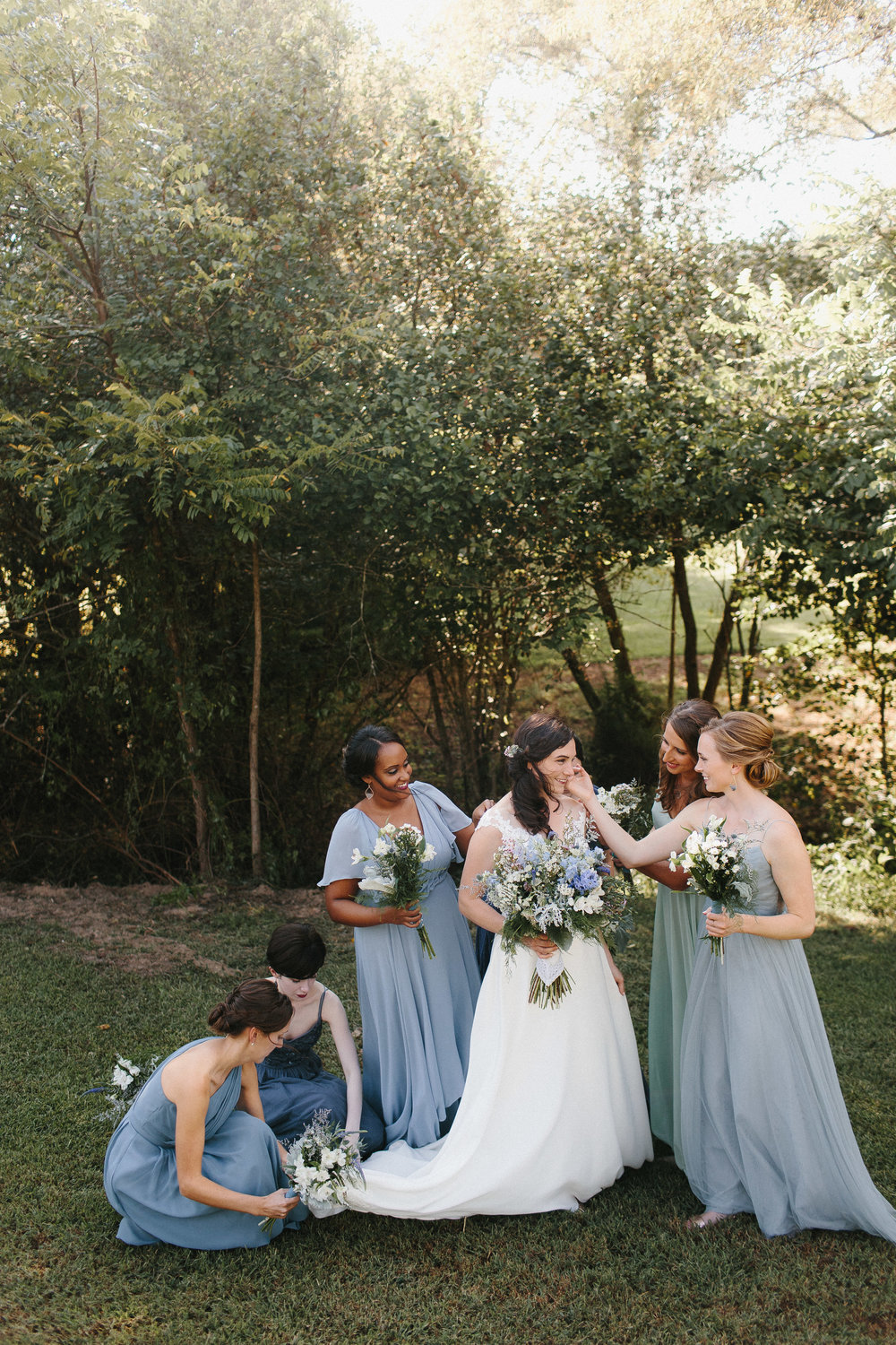 cleveland_georgia_mountain_laurel_farm_natural_classic_timeless_documentary_candid_wedding_emotional_photojournalism_river_west_1433.jpg