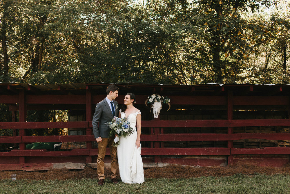 cleveland_georgia_mountain_laurel_farm_natural_classic_timeless_documentary_candid_wedding_emotional_photojournalism_river_west_1485.jpg