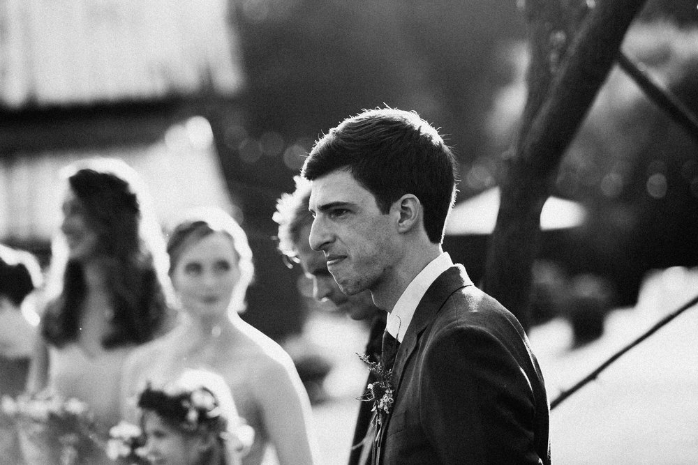 cleveland_georgia_mountain_laurel_farm_natural_classic_timeless_documentary_candid_wedding_emotional_photojournalism_river_west_1633.jpg