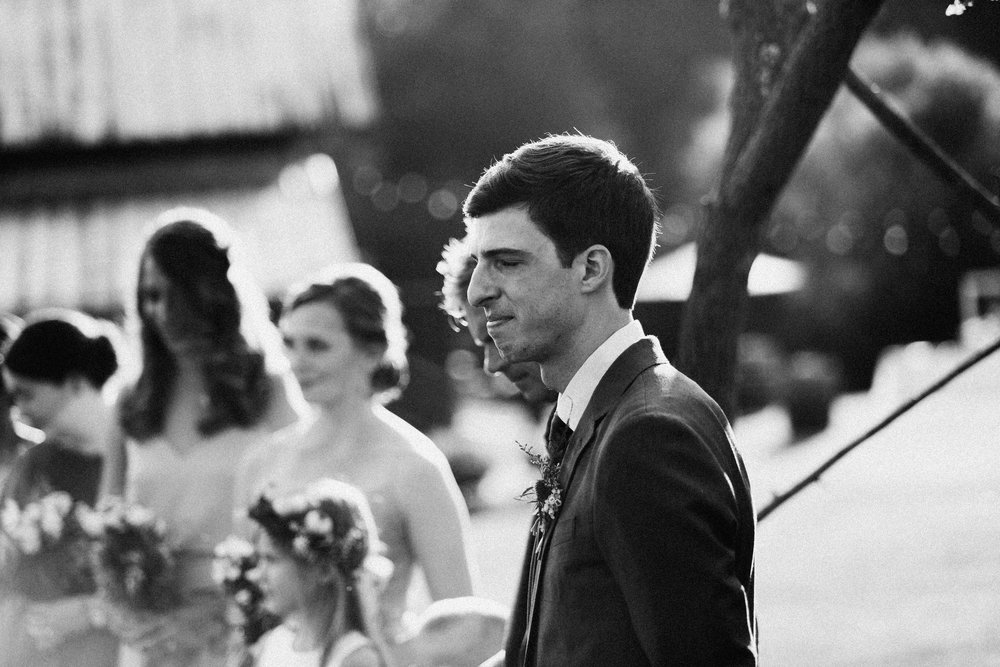 cleveland_georgia_mountain_laurel_farm_natural_classic_timeless_documentary_candid_wedding_emotional_photojournalism_river_west_1634.jpg