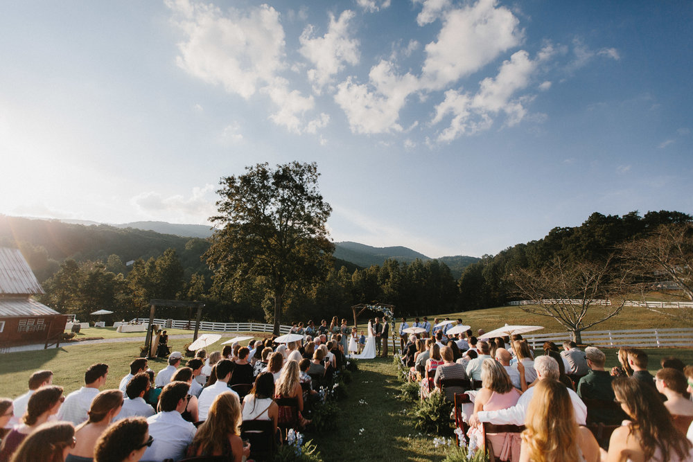 cleveland_georgia_mountain_laurel_farm_natural_classic_timeless_documentary_candid_wedding_emotional_photojournalism_river_west_1656.jpg