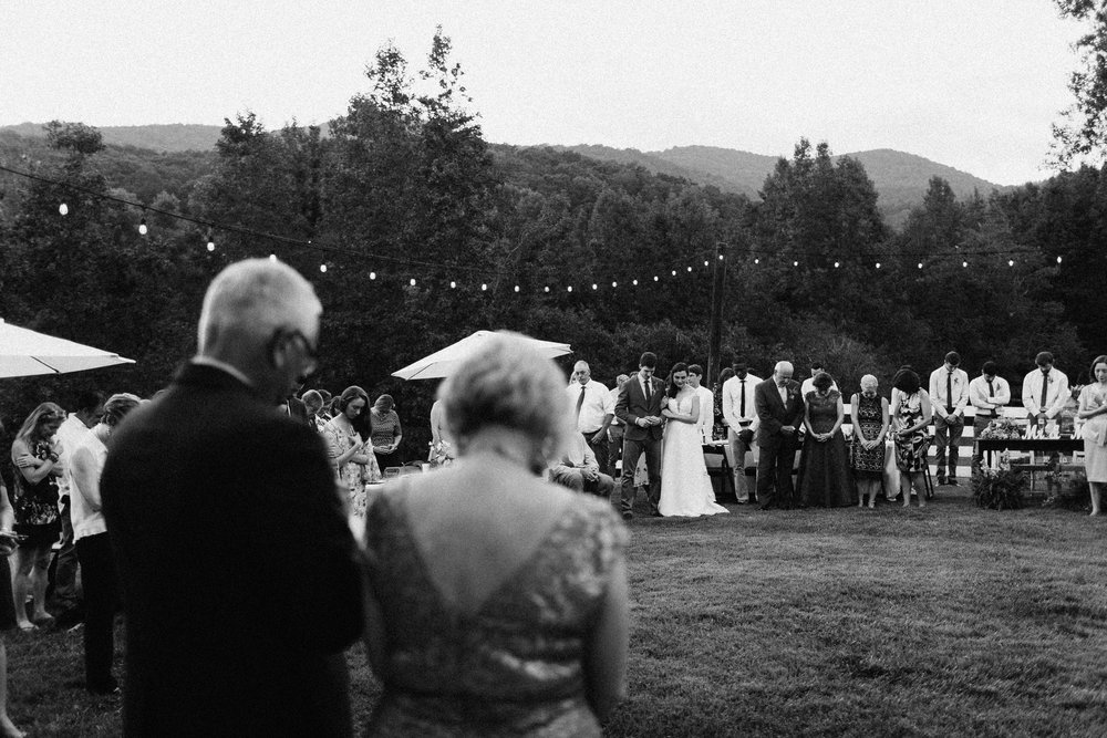 cleveland_georgia_mountain_laurel_farm_natural_classic_timeless_documentary_candid_wedding_emotional_photojournalism_river_west_1945.jpg
