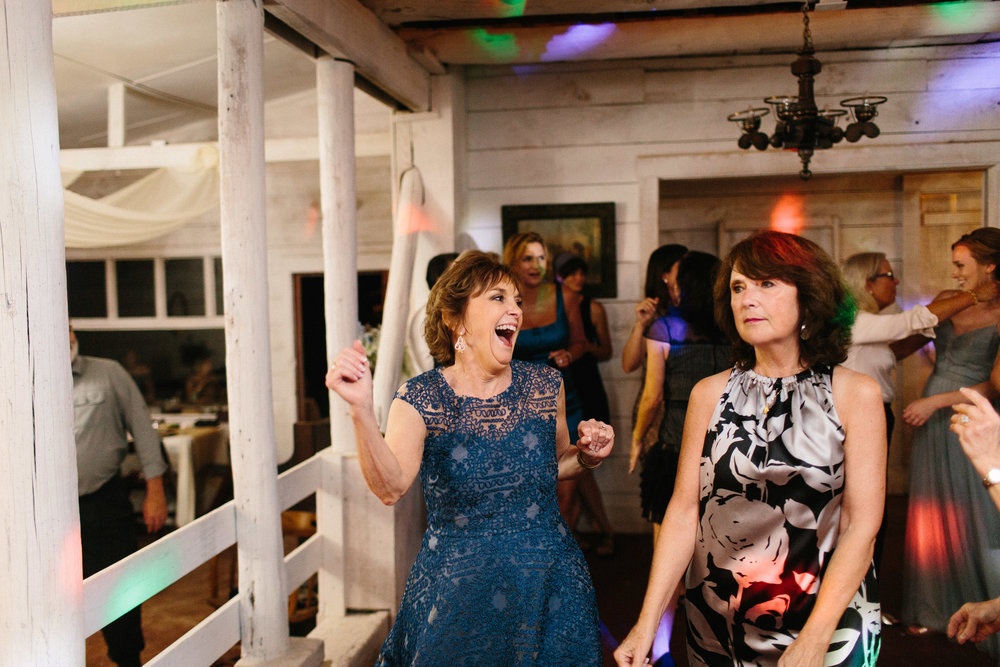 cleveland_georgia_mountain_laurel_farm_natural_classic_timeless_documentary_candid_wedding_emotional_photojournalism_river_west_2026.jpg