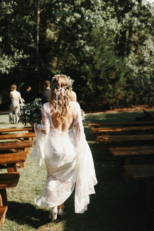 cherry_hollow_farms_industrial_unique_venue_georgia_serenbe_wedding_boho_midsummer_nights_dream_river_west_1234.jpg