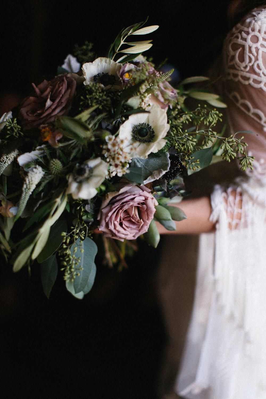 cherry_hollow_farms_industrial_unique_venue_georgia_serenbe_wedding_boho_midsummer_nights_dream_river_west_1390.jpg