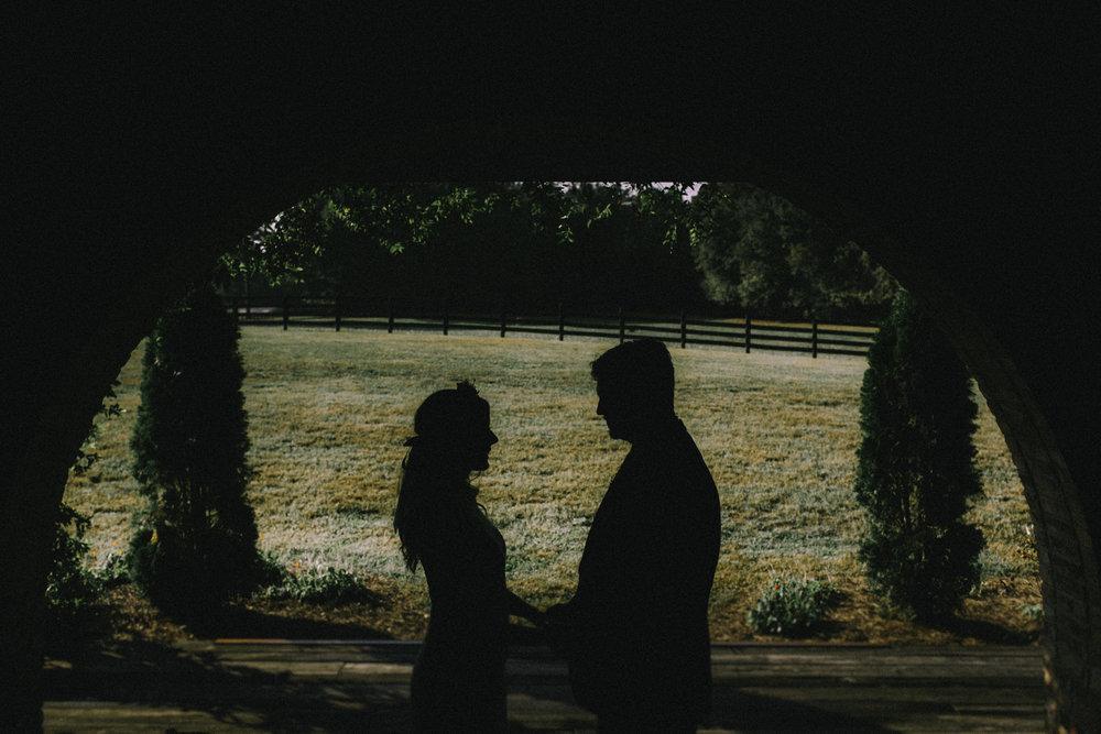 cherry_hollow_farms_industrial_unique_venue_georgia_serenbe_wedding_boho_midsummer_nights_dream_river_west_1429.jpg