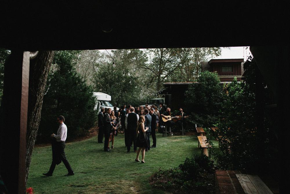 cherry_hollow_farms_industrial_unique_venue_georgia_serenbe_wedding_boho_midsummer_nights_dream_river_west_2021.jpg