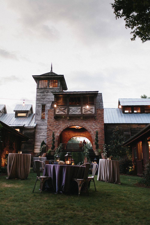 cherry_hollow_farms_industrial_unique_venue_georgia_serenbe_wedding_boho_midsummer_nights_dream_river_west_3078.jpg