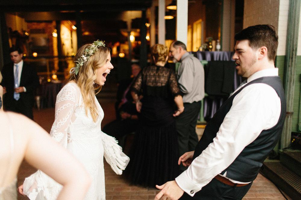 cherry_hollow_farms_industrial_unique_venue_georgia_serenbe_wedding_boho_midsummer_nights_dream_river_west_3263.jpg