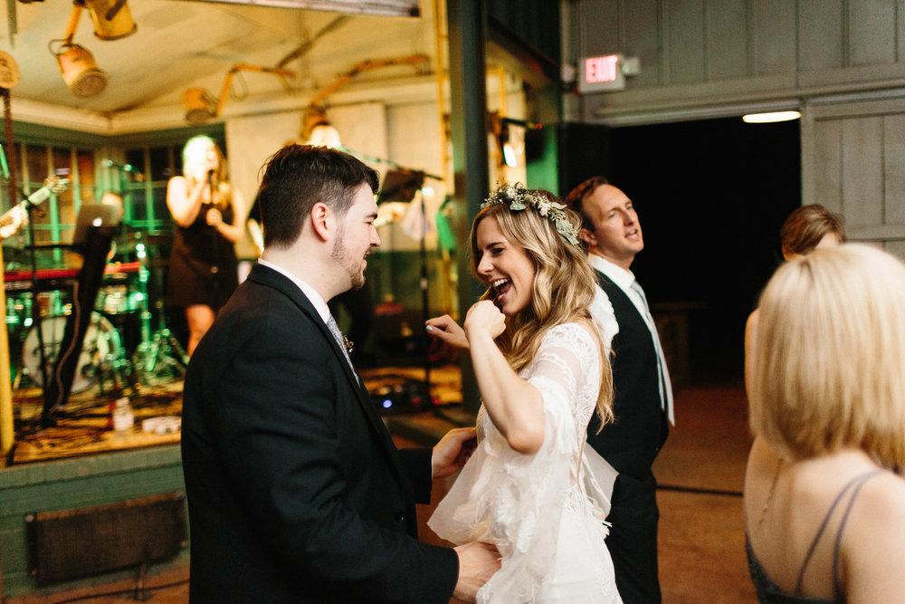 cherry_hollow_farms_industrial_unique_venue_georgia_serenbe_wedding_boho_midsummer_nights_dream_river_west_3257.jpg