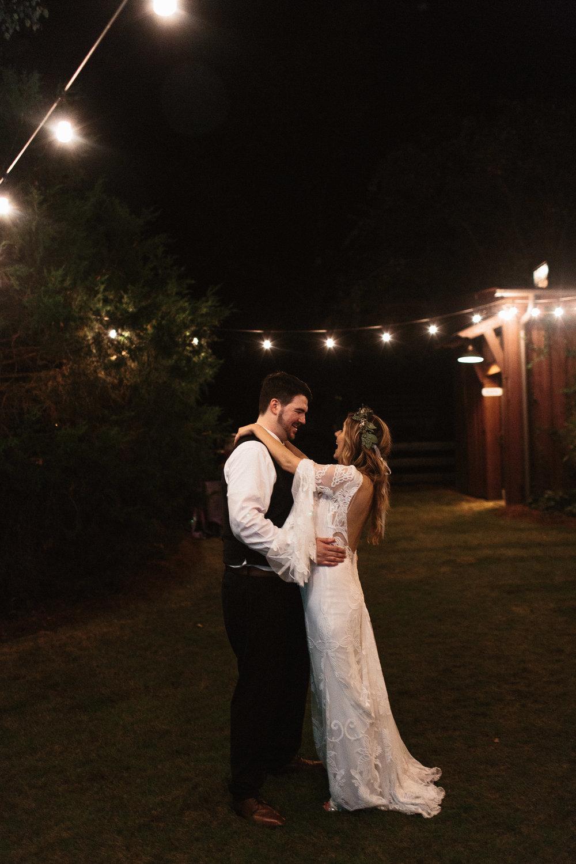 cherry_hollow_farms_industrial_unique_venue_georgia_serenbe_wedding_boho_midsummer_nights_dream_river_west_3336.jpg