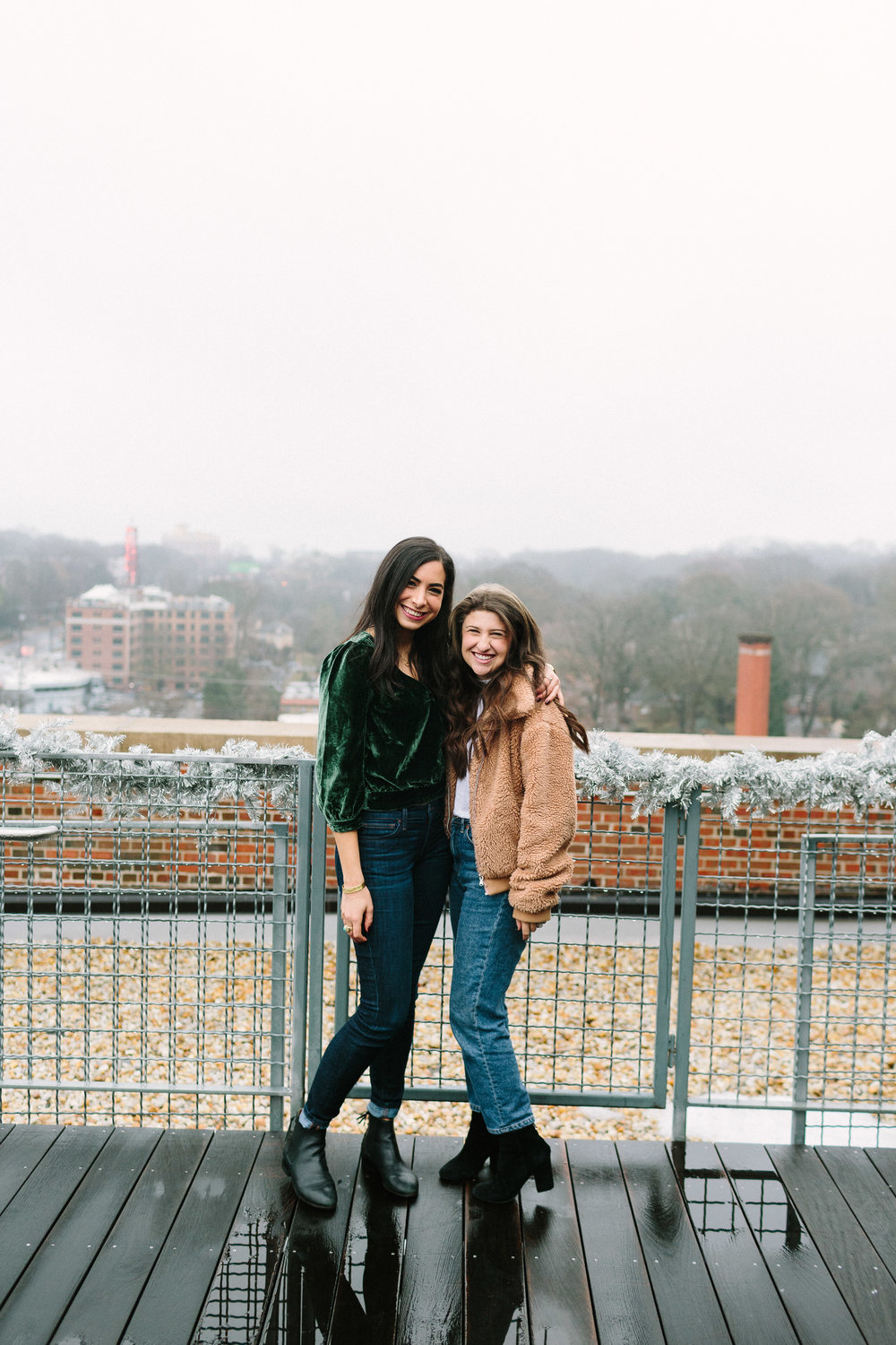 atlanta_proposal_photographer_ice_skating_rooftop_ponce_city_surprise_jewish_couple_1049.jpg