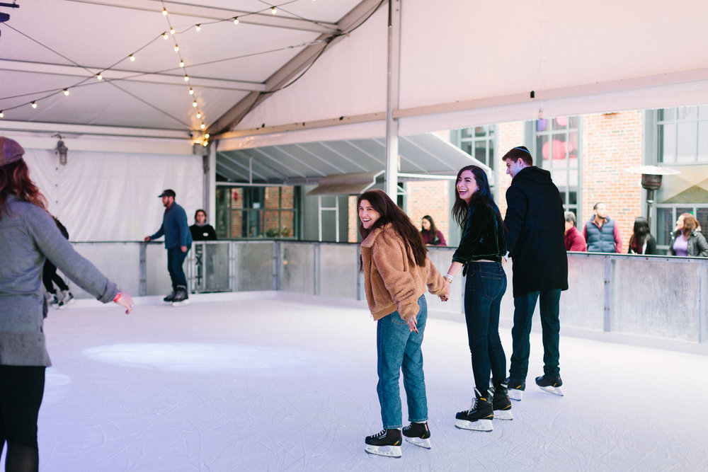 atlanta_proposal_photographer_ice_skating_rooftop_ponce_city_surprise_jewish_couple_1085.jpg