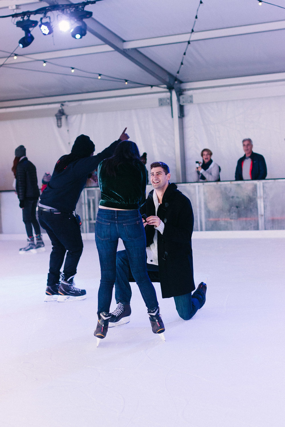 atlanta_proposal_photographer_ice_skating_rooftop_ponce_city_surprise_jewish_couple_1091.jpg