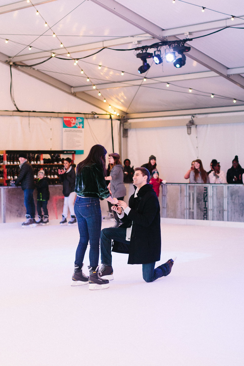 atlanta_proposal_photographer_ice_skating_rooftop_ponce_city_surprise_jewish_couple_1095.jpg