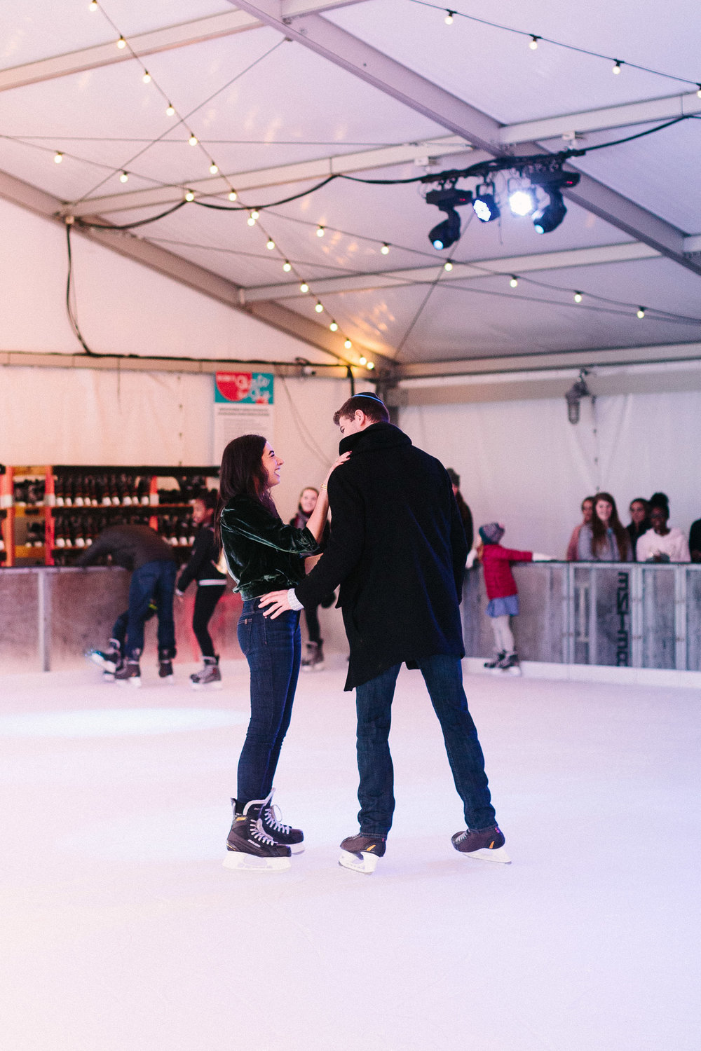 atlanta_proposal_photographer_ice_skating_rooftop_ponce_city_surprise_jewish_couple_1100.jpg