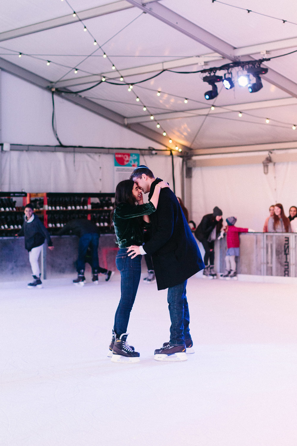 atlanta_proposal_photographer_ice_skating_rooftop_ponce_city_surprise_jewish_couple_1098.jpg
