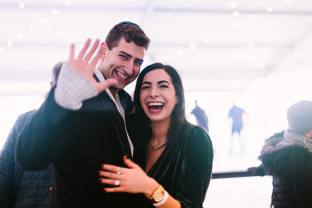 atlanta_proposal_photographer_ice_skating_rooftop_ponce_city_surprise_jewish_couple_1108.jpg