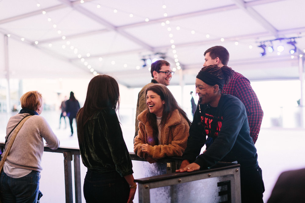 atlanta_proposal_photographer_ice_skating_rooftop_ponce_city_surprise_jewish_couple_1117.jpg