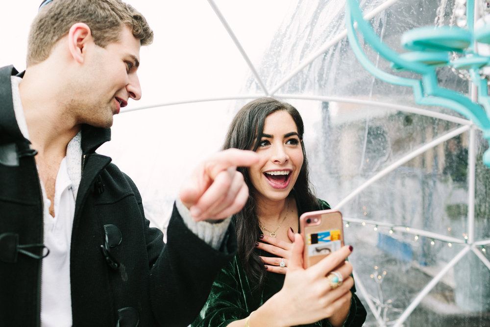 atlanta_proposal_photographer_ice_skating_rooftop_ponce_city_surprise_jewish_couple_1152.jpg