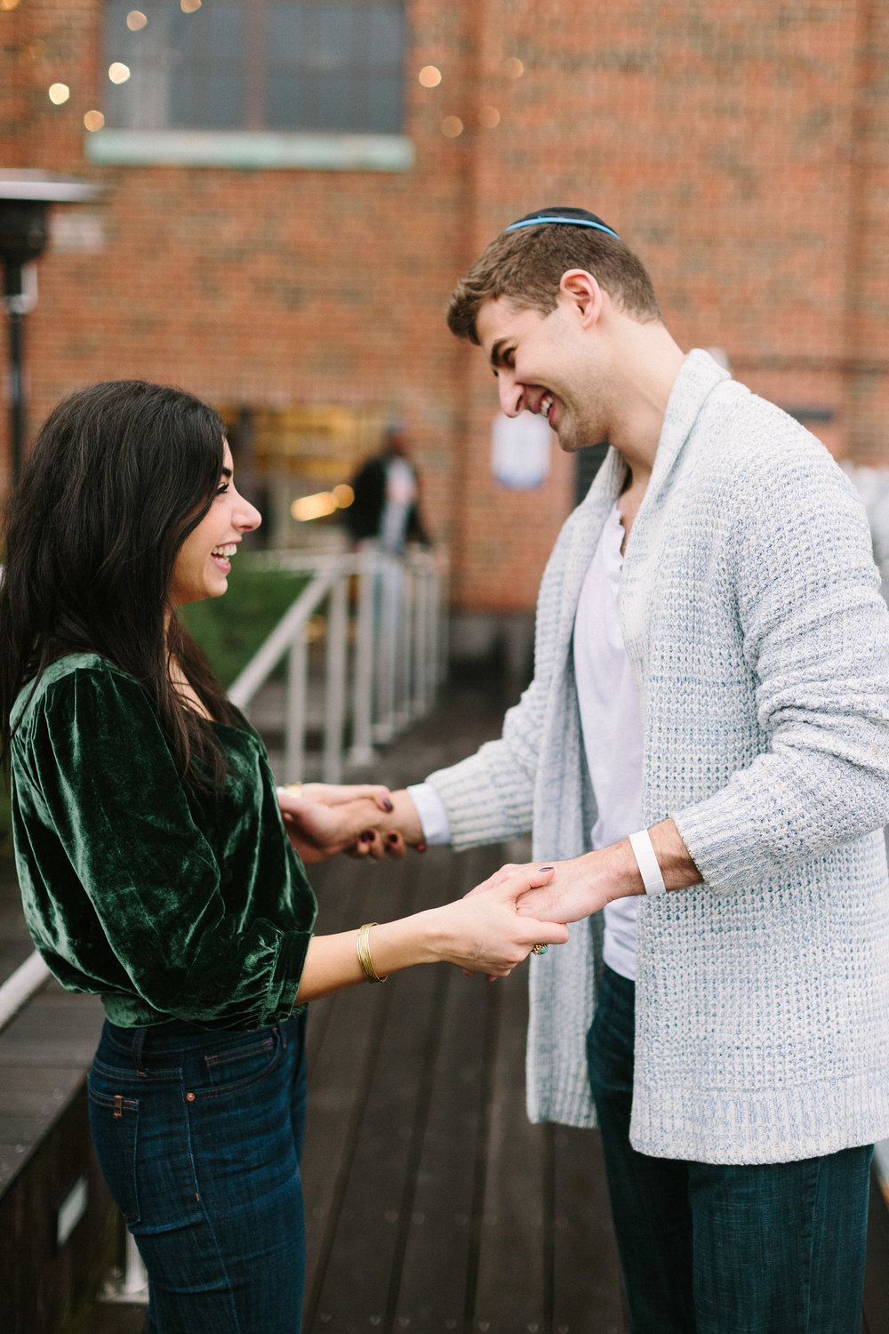 atlanta_proposal_photographer_ice_skating_rooftop_ponce_city_surprise_jewish_couple_1180.jpg
