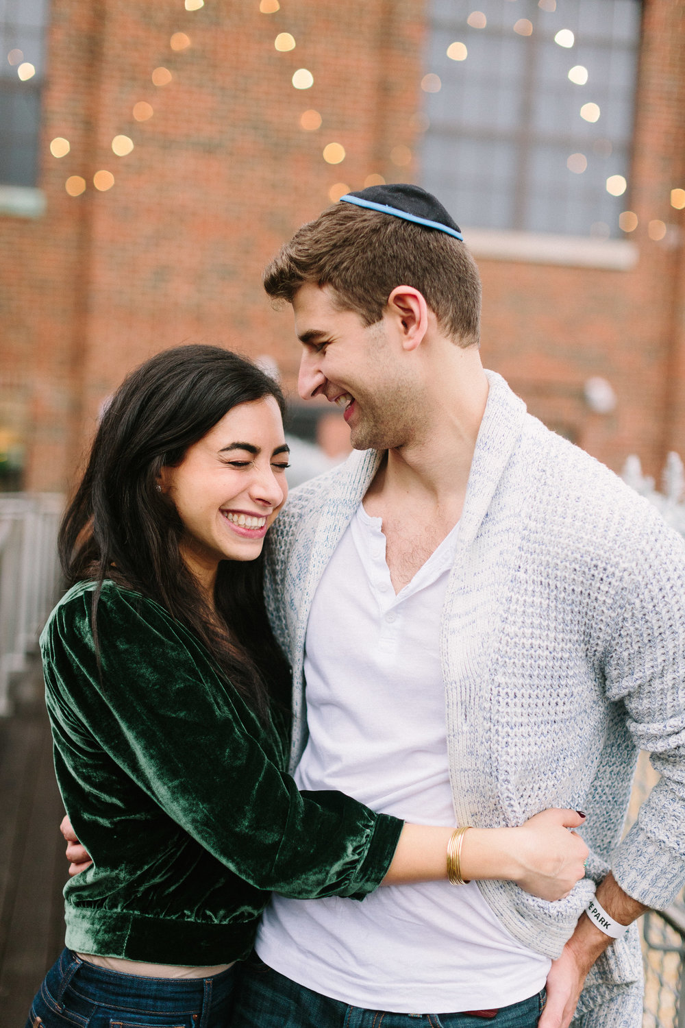 atlanta_proposal_photographer_ice_skating_rooftop_ponce_city_surprise_jewish_couple_1176.jpg