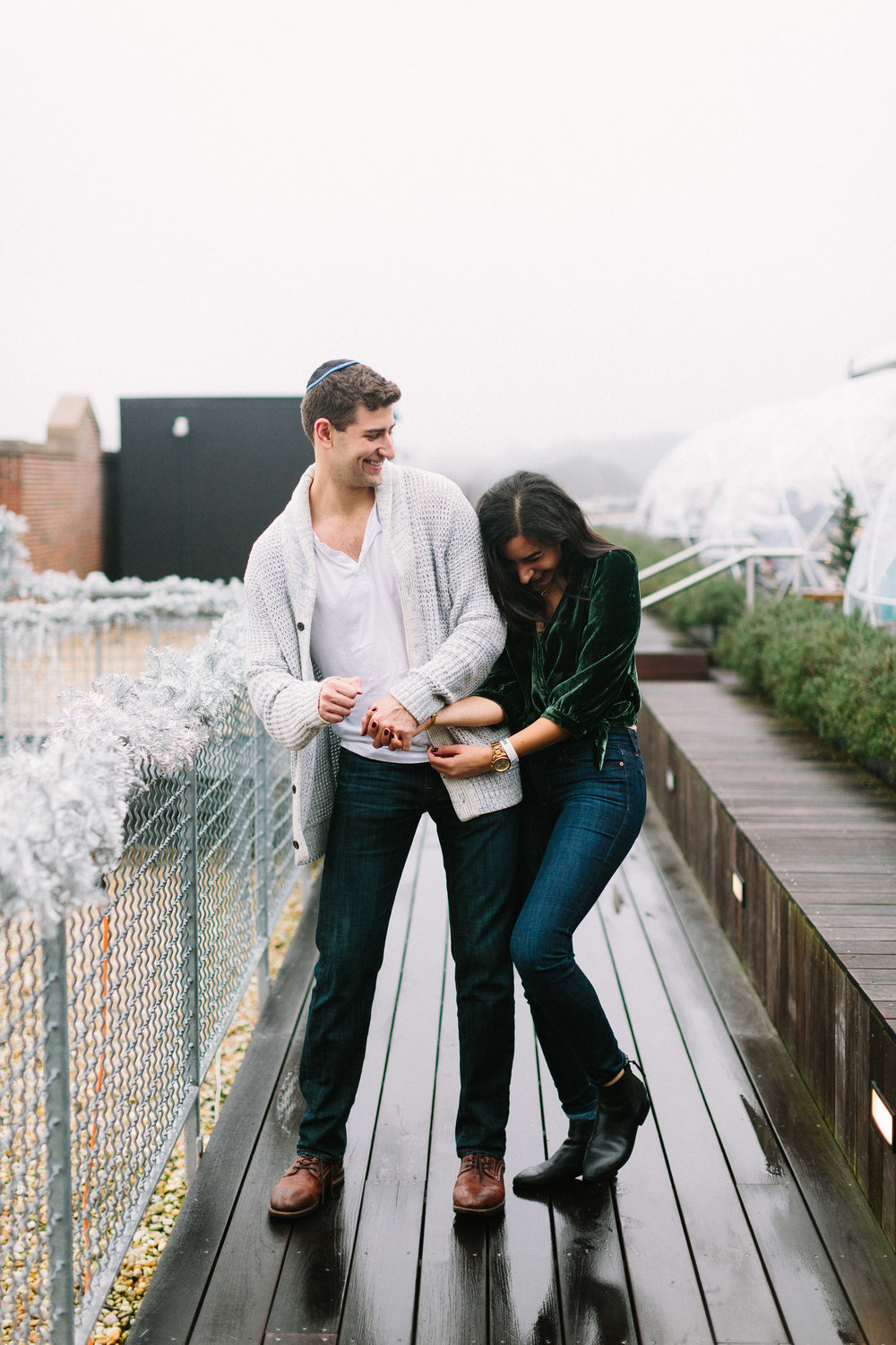 atlanta_proposal_photographer_ice_skating_rooftop_ponce_city_surprise_jewish_couple_1195.jpg