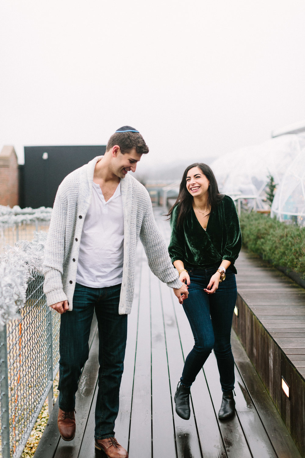 atlanta_proposal_photographer_ice_skating_rooftop_ponce_city_surprise_jewish_couple_1200.jpg