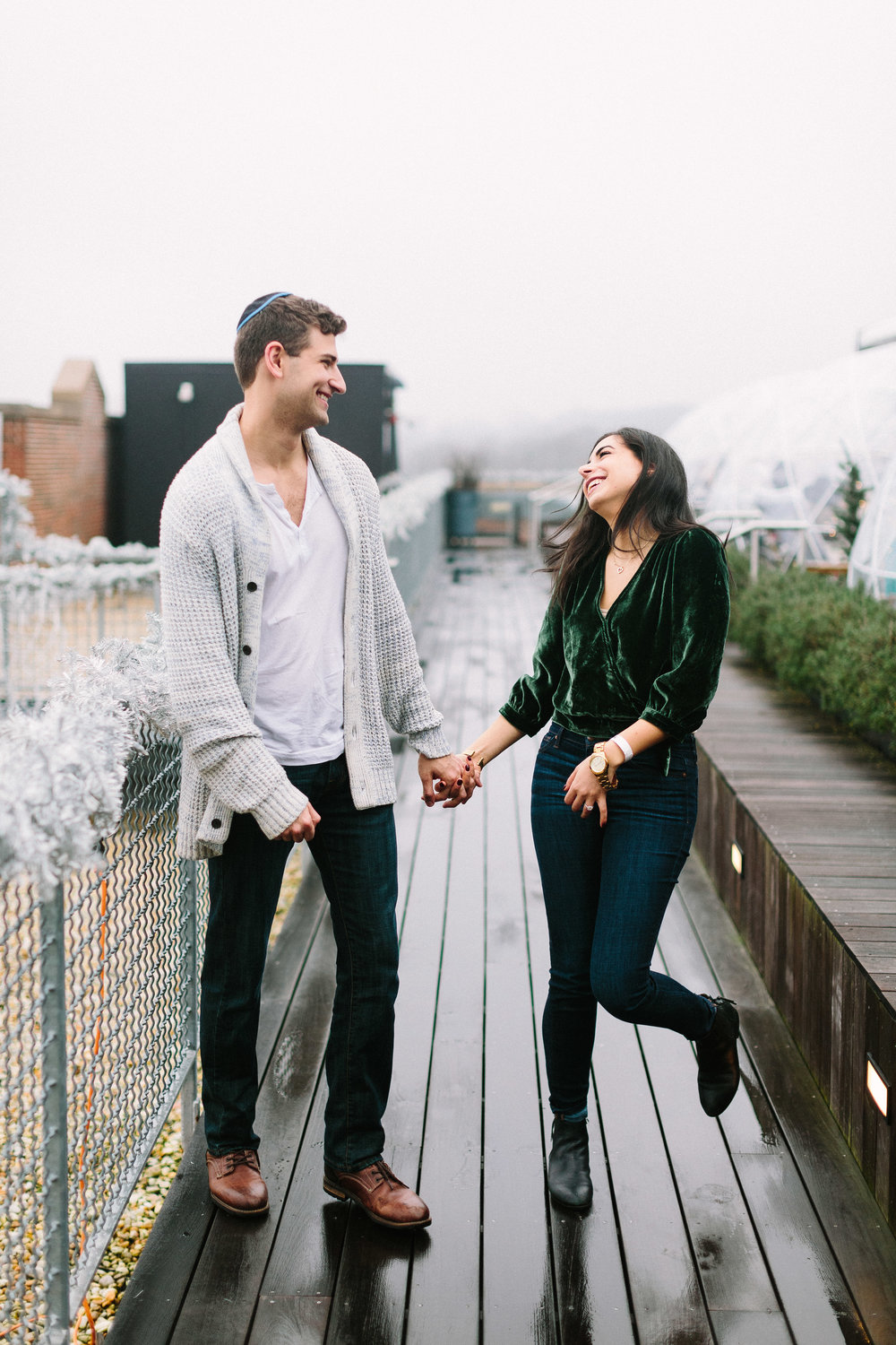atlanta_proposal_photographer_ice_skating_rooftop_ponce_city_surprise_jewish_couple_1199.jpg