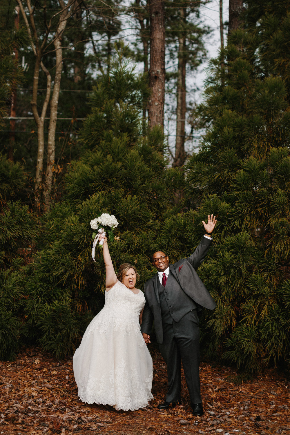roswell_winter_december_wedding_photographers_1328.jpg