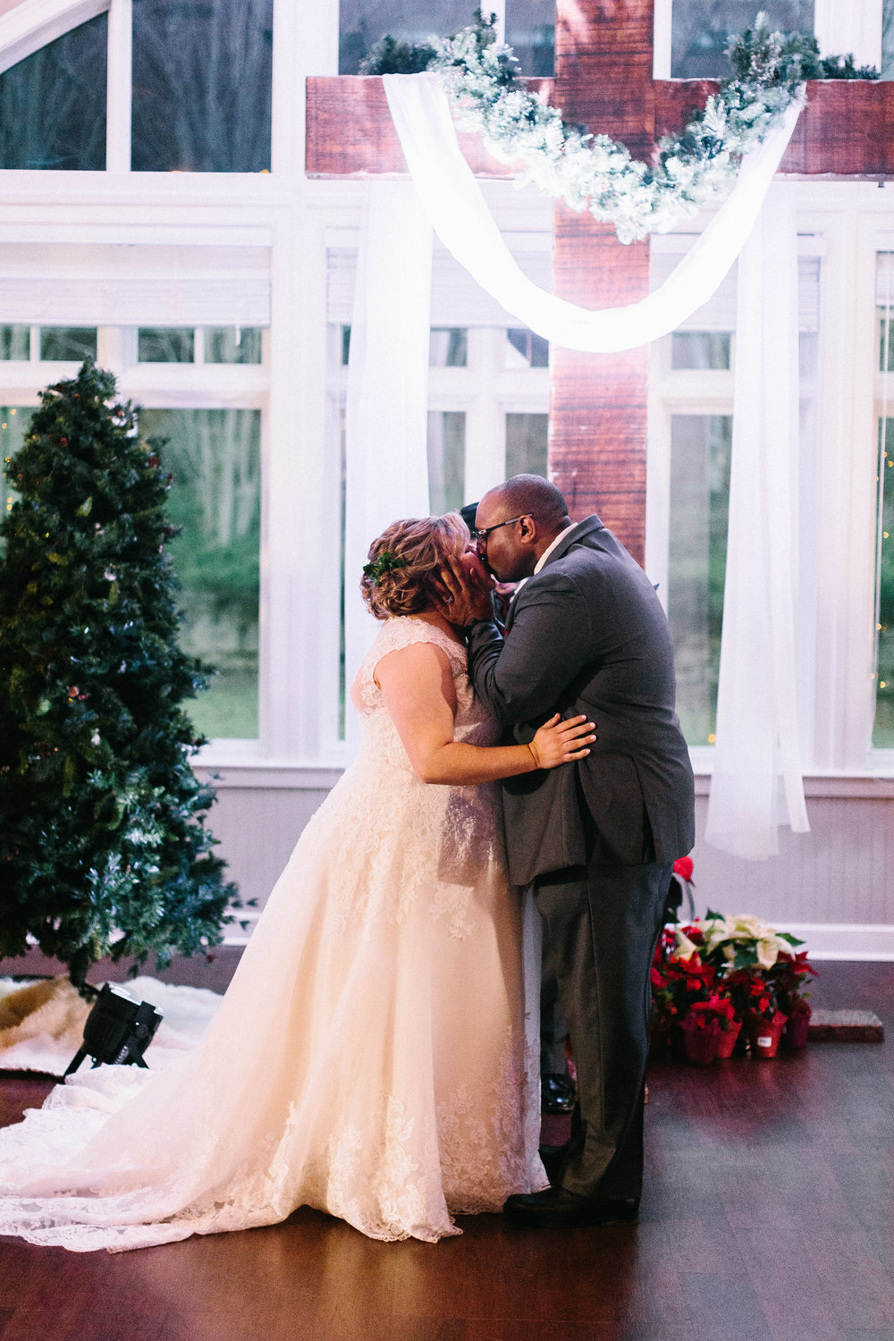 roswell_winter_december_wedding_photographers_1090.jpg