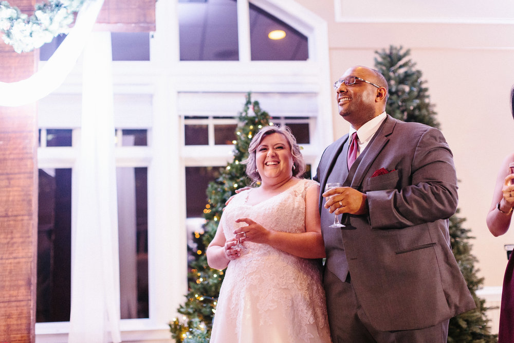 roswell_winter_december_wedding_photographers_3060.jpg