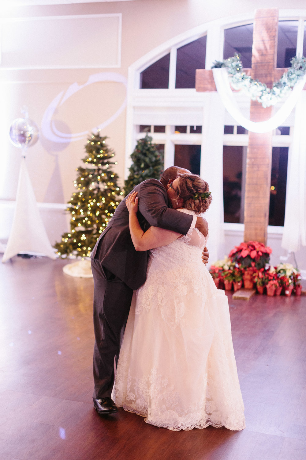 roswell_winter_december_wedding_photographers_3211.jpg