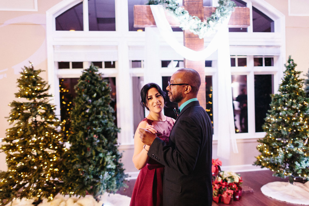 roswell_winter_december_wedding_photographers_3227.jpg