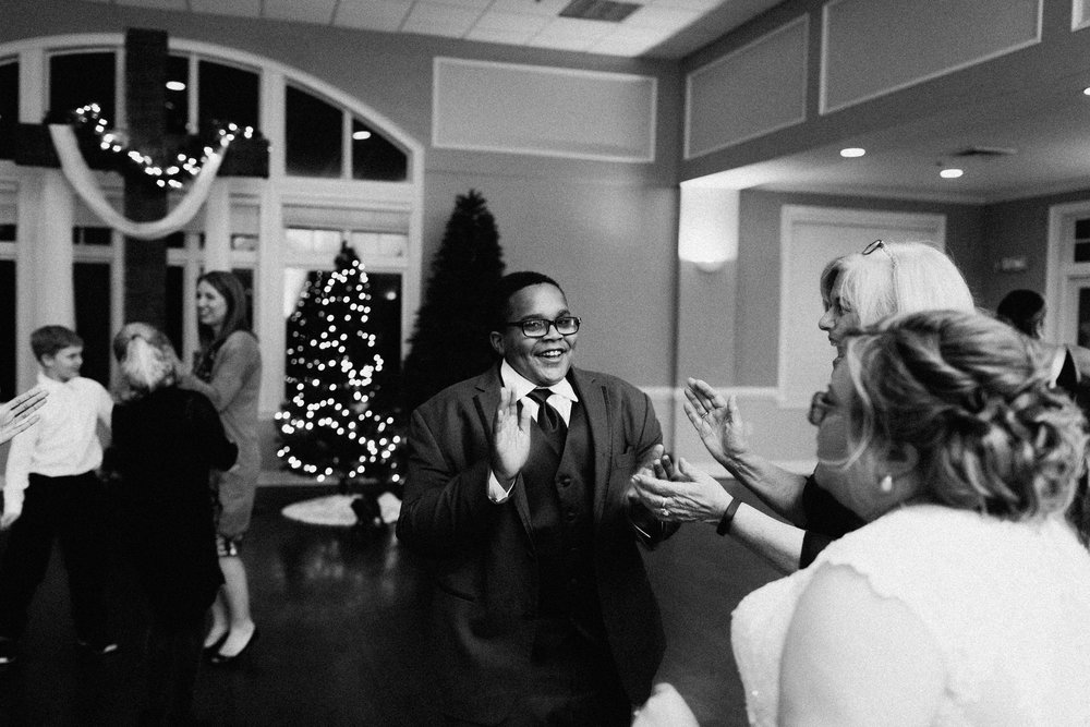 roswell_winter_december_wedding_photographers_3298.jpg