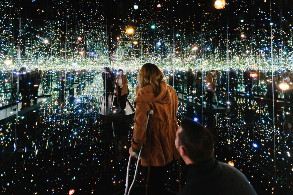 high_museum_infinity_mirrors_Yayoi_Kusama_proposal_amazing_atlanta_real_couple_engagement_ideas_epic_1000.jpg