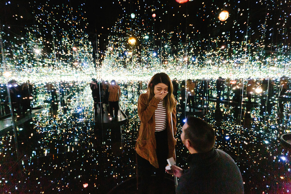 high_museum_infinity_mirrors_Yayoi_Kusama_proposal_amazing_atlanta_real_couple_engagement_ideas_epic_1002.jpg