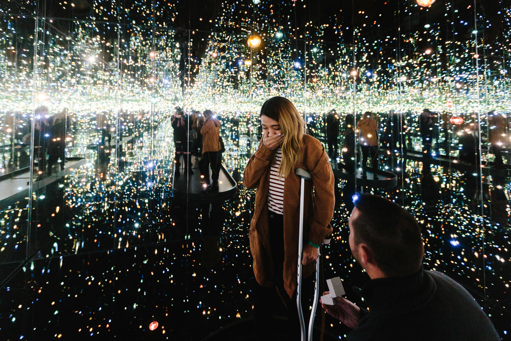 high_museum_infinity_mirrors_Yayoi_Kusama_proposal_amazing_atlanta_real_couple_engagement_ideas_epic_1001.jpg