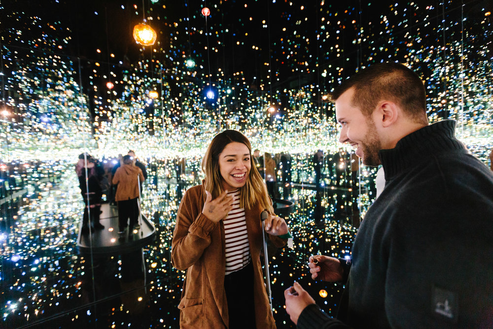 high_museum_infinity_mirrors_Yayoi_Kusama_proposal_amazing_atlanta_real_couple_engagement_ideas_epic_1012.jpg